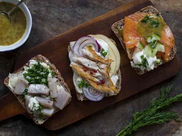 scandinavian food Your favorite scandinavian/ nordic food and drinks share, post and have fun pinning thanks | see more ideas about cooking food, sweden and baking center.